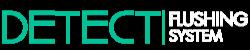 Logo-Detect